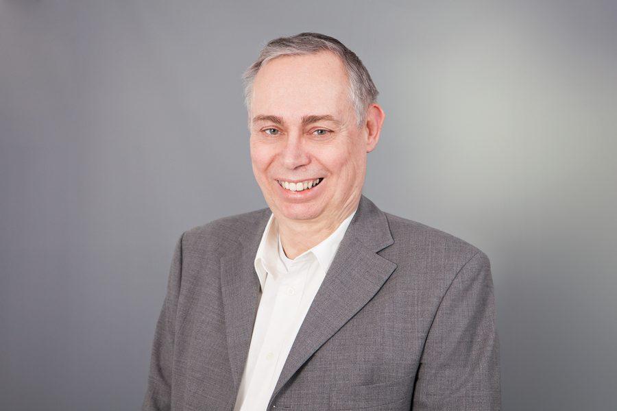 Joachim Wendt-Köhler