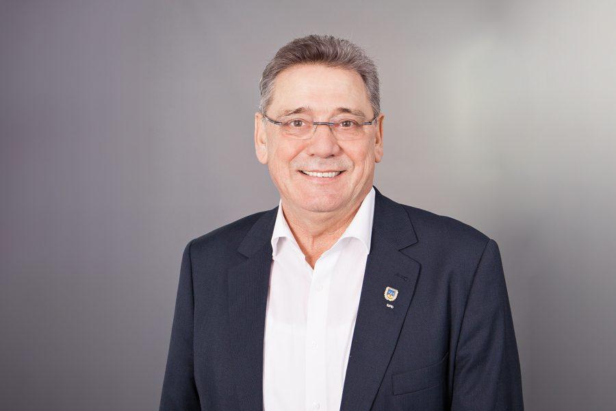 Kurt Arndt