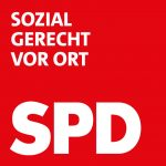 Logo: SPD Gettorf