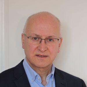Norbert Koch