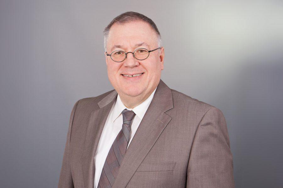 Ralf Lemke