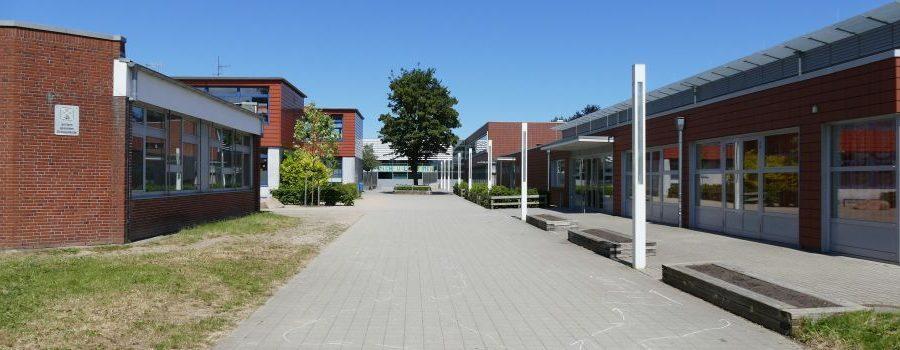 Schulzentrum Gettorf